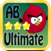 Walkthrough for Angry Birds Ultimate Package