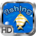Kosher Fishing Game HD