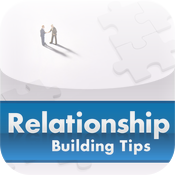 Top Relationship Building Tips