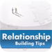 Top Relationship Building Tips