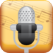 VO Recorder (The Audio Recorder For iPad)
