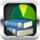 iPhone/iPadアプリ「MBA Learning Solutions: Profiting from Financial Statements for iPhone」のアイコン