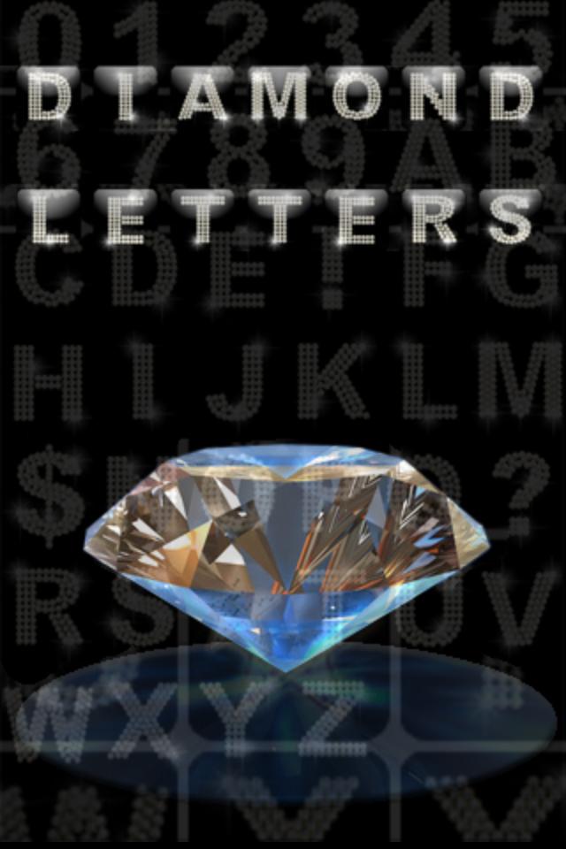 Screenshot Diamond level S