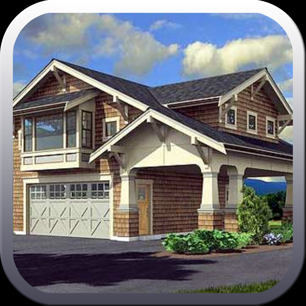 Carriage House Plans By Narcis Daniel