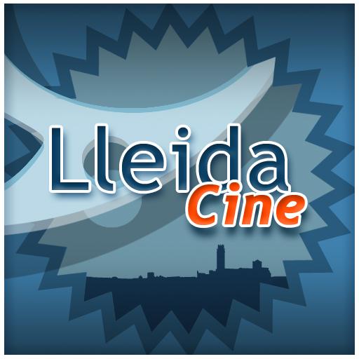 LleidaCine