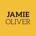 Jamie Oliver's Recipes