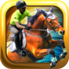 Ultimate Horse Racing 3D